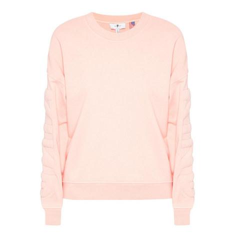 Jersey Sweatshirt, ${color}
