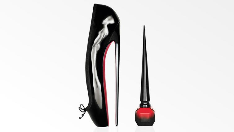 Christian Louboutin Shoes | The RealReal