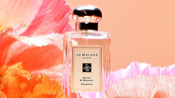 Jo Malone London Poppy & Barley Fragrance